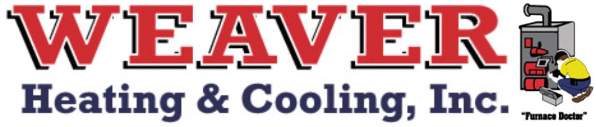 Weaverheating.com